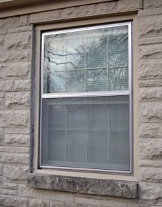 Attrayant Storm Window Is One Of The Special Categories Of Glass Window And Its  Application You Can See In Outdoor Part Of Main Entry Door.